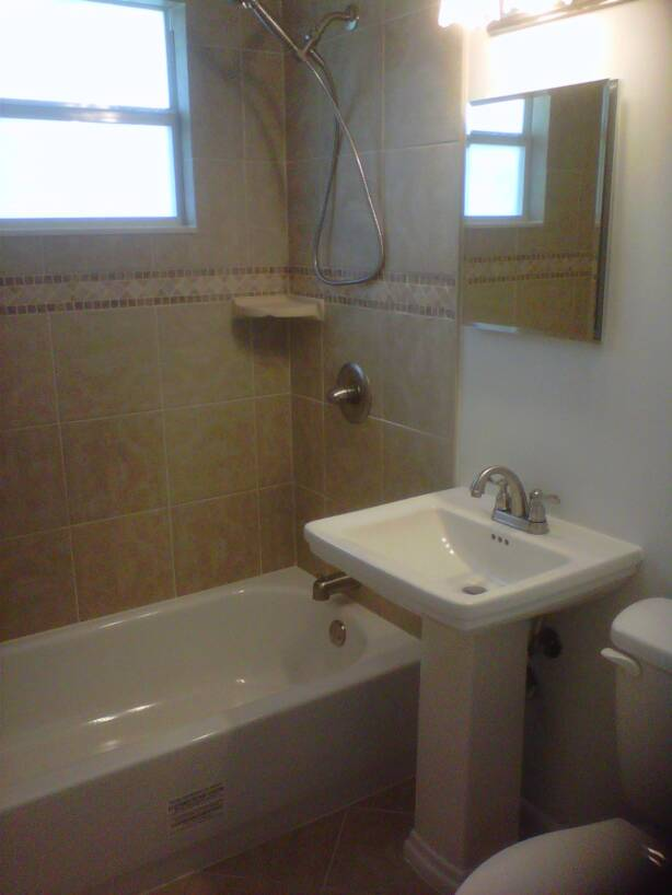 Bathroom remodel tampa - 5x7 bathroom remodel pictures ...