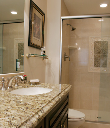bathroom remodel tampa tampa bay brandon riverview