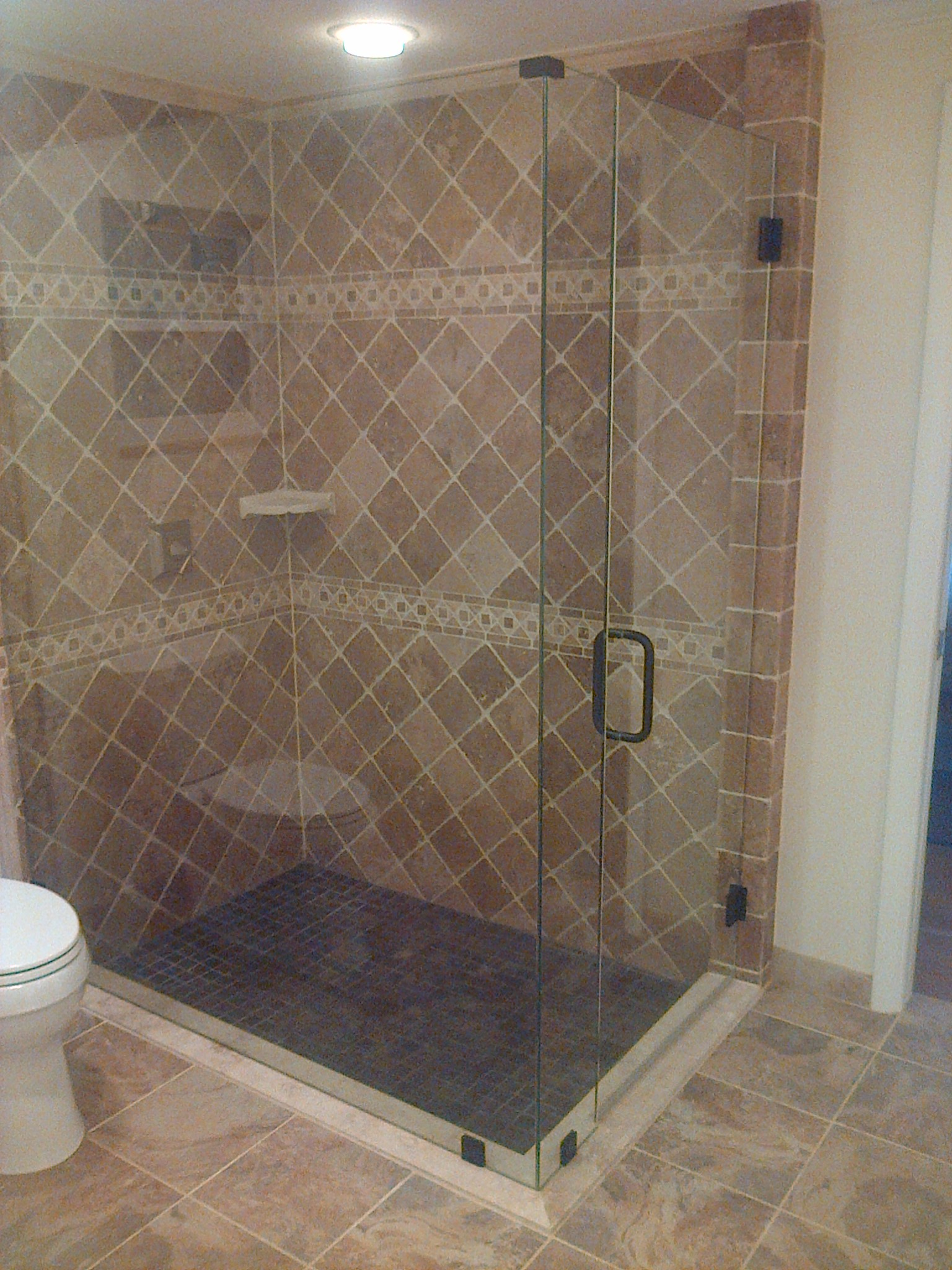 Bathroom Remodel Tampa Tampa Bay Brandon Riverview - Bathroom remodeling pinellas county