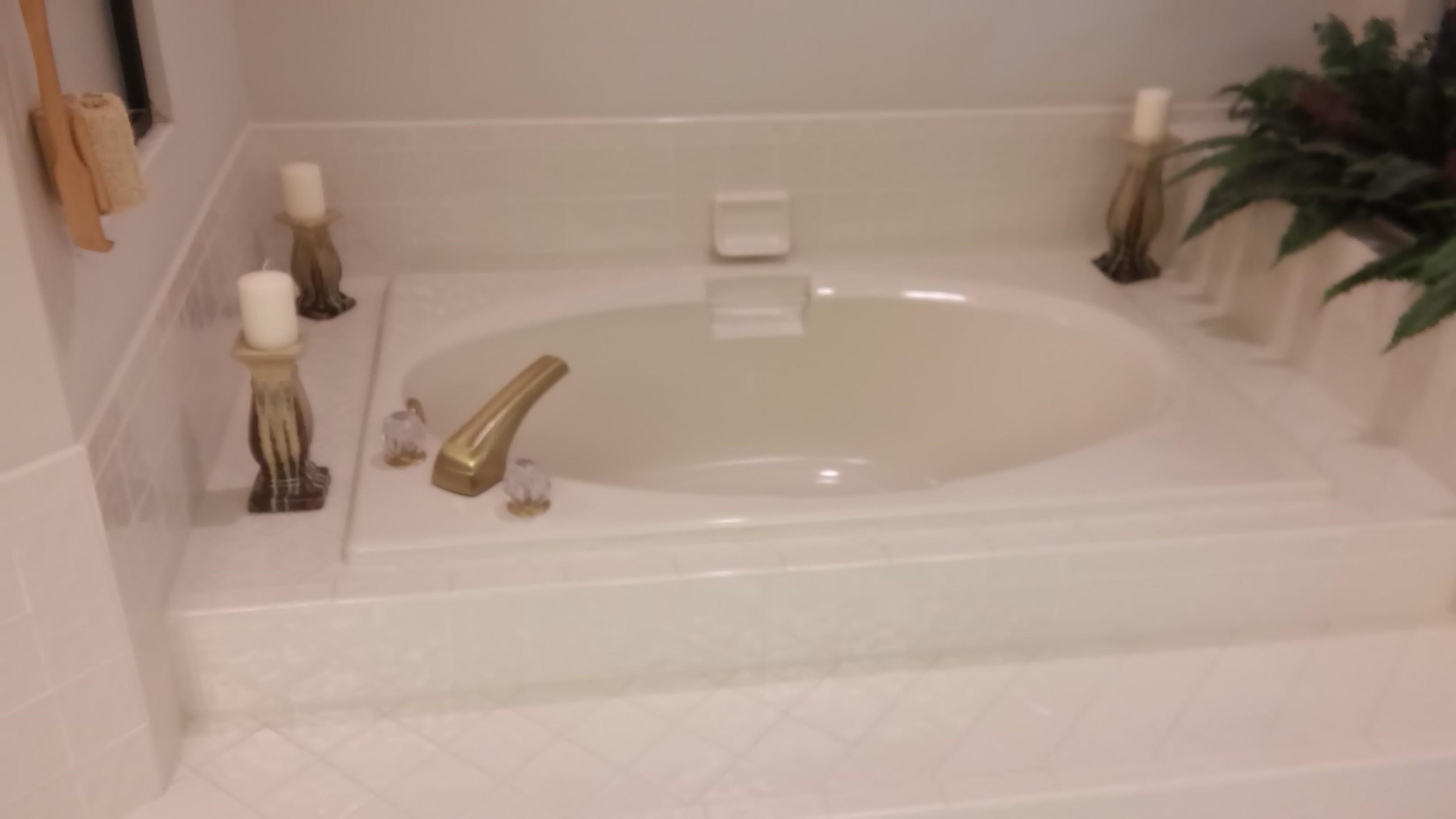 Bathroom Remodel   Tampa, Tampa Bath Remodeling