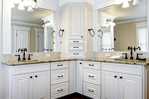 Bathroom Remodel Tampa bathroom remodel - tampa