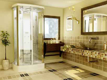 Bathroom remodel tampa tampa bath remodeling for Bath remodel tampa