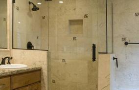 bathroom remodel tampa tampa bay brandon riverview
